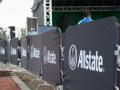 AllstateMLSCup2012_022