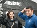 AllstateMLSCup2012_157