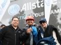 AllstateMLSCup2012_167