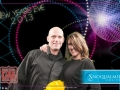Seattle Photo Booth: New Years Eve 2013 at Snoqualmie Casino. Tonight We PartyBooth!