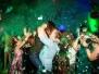 2012-12-31 - Snoqualmie NYE
