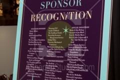 2012-11-17 - CFF Annual Gala