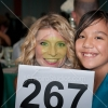 20121117_ashapirostudios_cysticfibrosisfoundation_annualgala_gallery_103