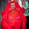 20121117_ashapirostudios_cysticfibrosisfoundation_annualgala_gallery_143