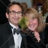 20121117_ashapirostudios_cysticfibrosisfoundation_annualgala_gallery_154