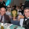 20121117_ashapirostudios_cysticfibrosisfoundation_annualgala_gallery_166
