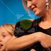 20121117_ashapirostudios_cysticfibrosisfoundation_annualgala_gallery_171