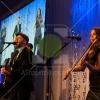 20121117_ashapirostudios_cysticfibrosisfoundation_annualgala_gallery_196