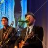 20121117_ashapirostudios_cysticfibrosisfoundation_annualgala_gallery_197