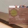 20121117_ashapirostudios_cysticfibrosisfoundation_annualgala_gallery_21