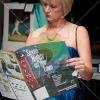 20121117_ashapirostudios_cysticfibrosisfoundation_annualgala_gallery_32