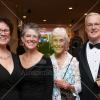 20121117_ashapirostudios_cysticfibrosisfoundation_annualgala_gallery_37