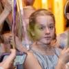 20121117_ashapirostudios_cysticfibrosisfoundation_annualgala_gallery_54