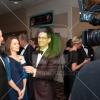 20121117_ashapirostudios_cysticfibrosisfoundation_annualgala_gallery_56