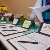 20121117_ashapirostudios_cysticfibrosisfoundation_annualgala_gallery_6