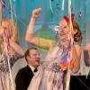 20121117_ashapirostudios_cysticfibrosisfoundation_annualgala_gallery_62