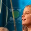 20121117_ashapirostudios_cysticfibrosisfoundation_annualgala_gallery_64