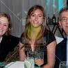 20121117_ashapirostudios_cysticfibrosisfoundation_annualgala_gallery_71