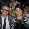 20121117_ashapirostudios_cysticfibrosisfoundation_annualgala_gallery_90