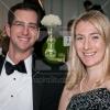 20121117_ashapirostudios_cysticfibrosisfoundation_annualgala_gallery_93