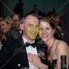20121117_ashapirostudios_cysticfibrosisfoundation_annualgala_gallery_95