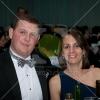 20121117_ashapirostudios_cysticfibrosisfoundation_annualgala_gallery_96