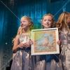 20121117_ashapirostudios_cysticfibrosisfoundation_annualgala_gallery_97
