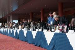 2013-01-14 - Washington Wine Awards