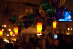 2013-02-09 - Toulouse Petit Mardi Gras