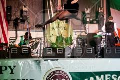 2013-03-17 - St. Patrick\'s Day Portland