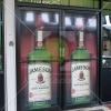 20130317_ashapirostudios_jameson_stpatricksdayportland_gallery_3