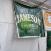 20130317_ashapirostudios_jameson_stpatricksdayportland_gallery_74