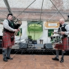 20130317_ashapirostudios_jameson_stpatricksdayportland_gallery_83