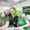 20130317_ashapirostudios_jameson_stpatricksdayportland_gallery_88