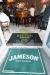 20130317_ashapirostudios_jameson_stpatricksday_gallery_71