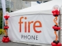 2014-06-27 - Fire Phone Launch