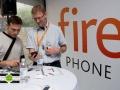 FirePhoneLaunch_1_095
