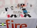 FirePhoneLaunch_1_125