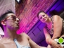 2013-06-29 - Absolut Seattle Pride