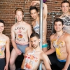 ©2013 Ari Shapiro - AShapiroStudios.com