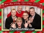 2013-11-20 - Seattle Photo Booth: Seattle Parties Open House at Melrose Market