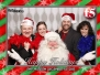 2013-12-14 - Seattle Photo Booth: F5 Holiday party at The Experience Music Project