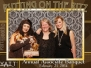 2014-02-21 - Seattle Photo Booth: Hyatt Regency Bellevue Annual Associate Banquet