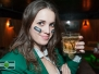 2014-03-17 - St. Patrick's Day Seattle