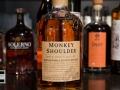 MonkeyShoulderBartenders_010