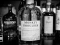 MonkeyShoulderBartenders_011