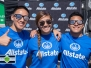2014-05-27 - Allstate World Cup