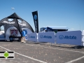 AllstateWorldCup_SF_001