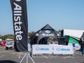 AllstateWorldCup_SF_003