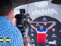 AllstateWorldCup_SF_011